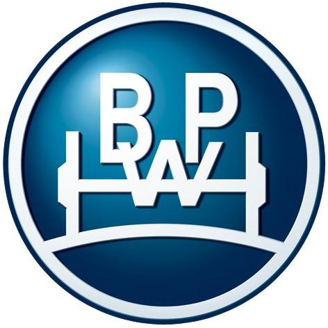 BPW_Logo