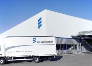 Eberspaecher_Esslingen_Plant_3_with_Truck_Perspective1