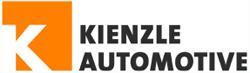 kienzle_logo